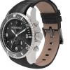 MyKronoz ZeClock Premium išmanusis laikrodis