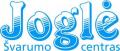 Joglė švarumo centras