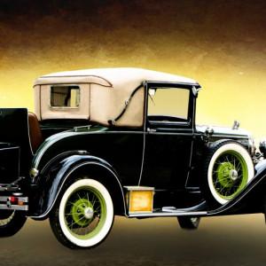 vehicle-2132360_1280