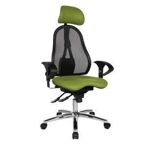 Biuro kėdė Sitness 45