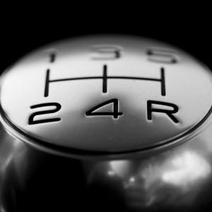 AVIS automobilių nuoma